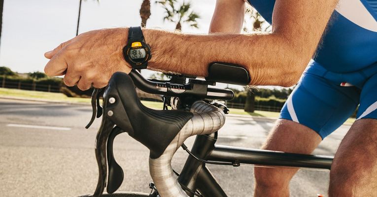 A Complete Guide to Road Bike Handlebars